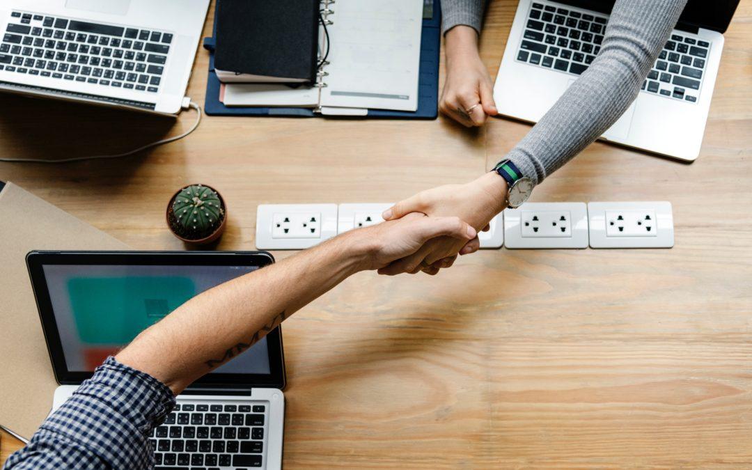 Les accords collectifs dans la PME